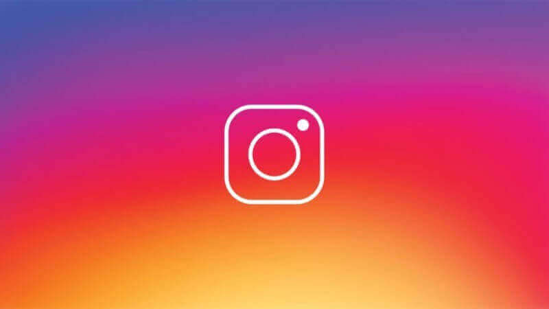 Instagram Post Generator