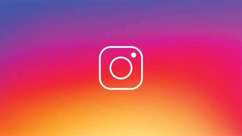 Instagram Post Generator