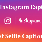 1000+ Best Instagram Captions List