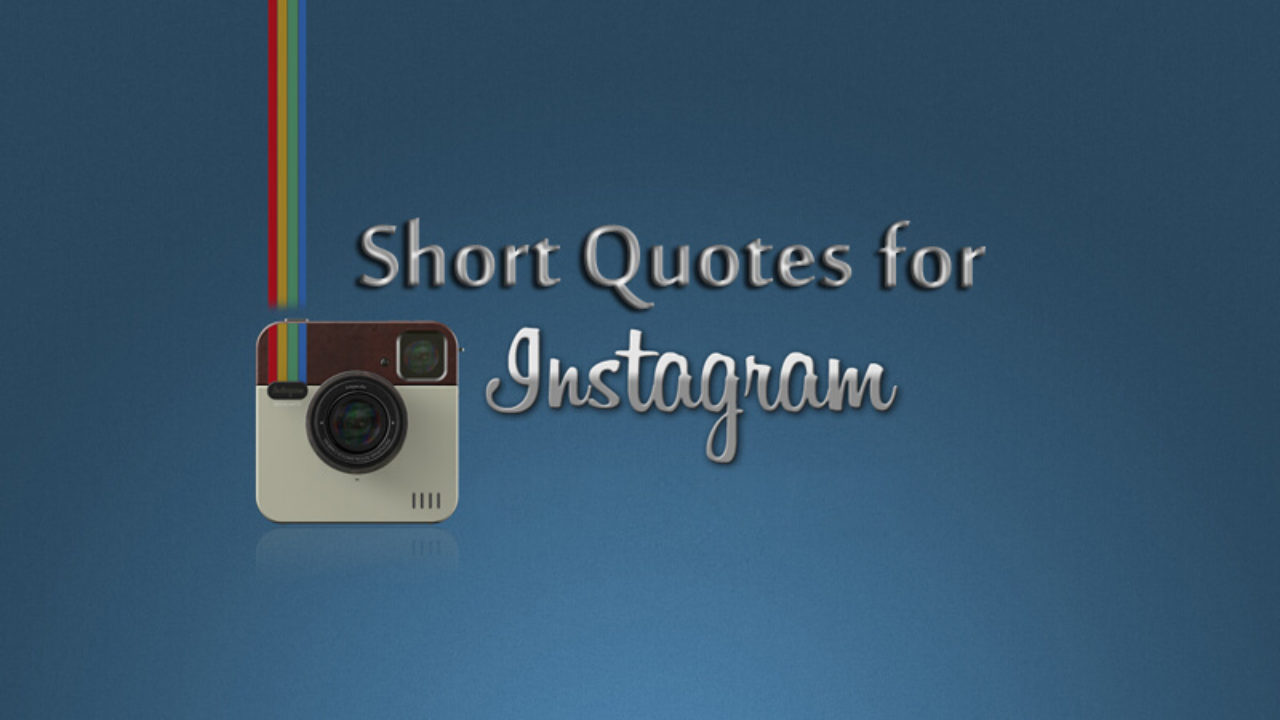 Cool Status for Instagram - Generate Status