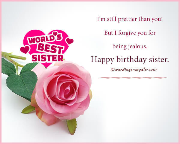 Best birthday wishes for friend sister brother and bestes best birthday wishes for friend sister brother and bestes m4hsunfo