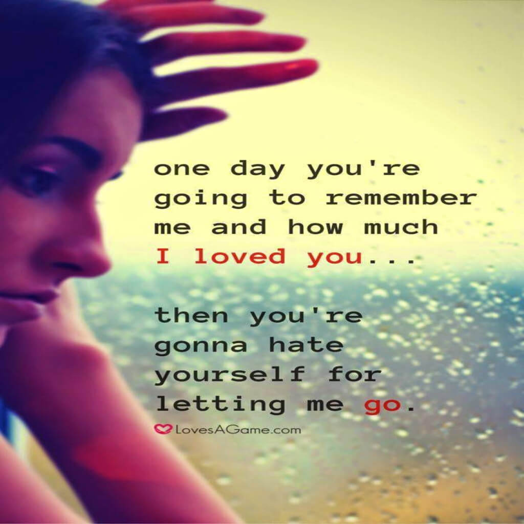 Sad Love Quotes Sad Love Status For Your Boyfriend Or: Sad Emotional Crying Status And Messages For Facebook
