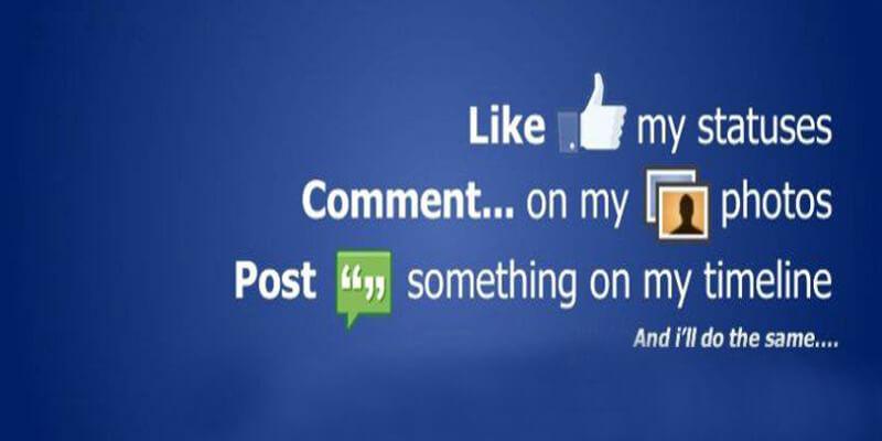 facebook bio status about me intro quotes inspiring and - 800×400