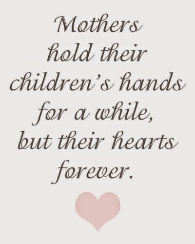 51 Best Happy Mothers Day Images