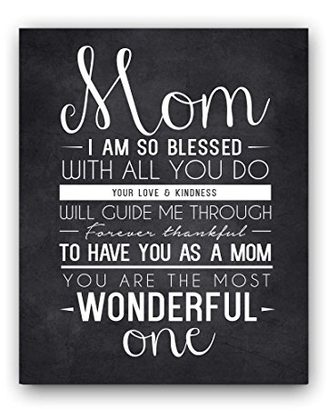 101 Mother's Day Quotes to Show Mom You Care