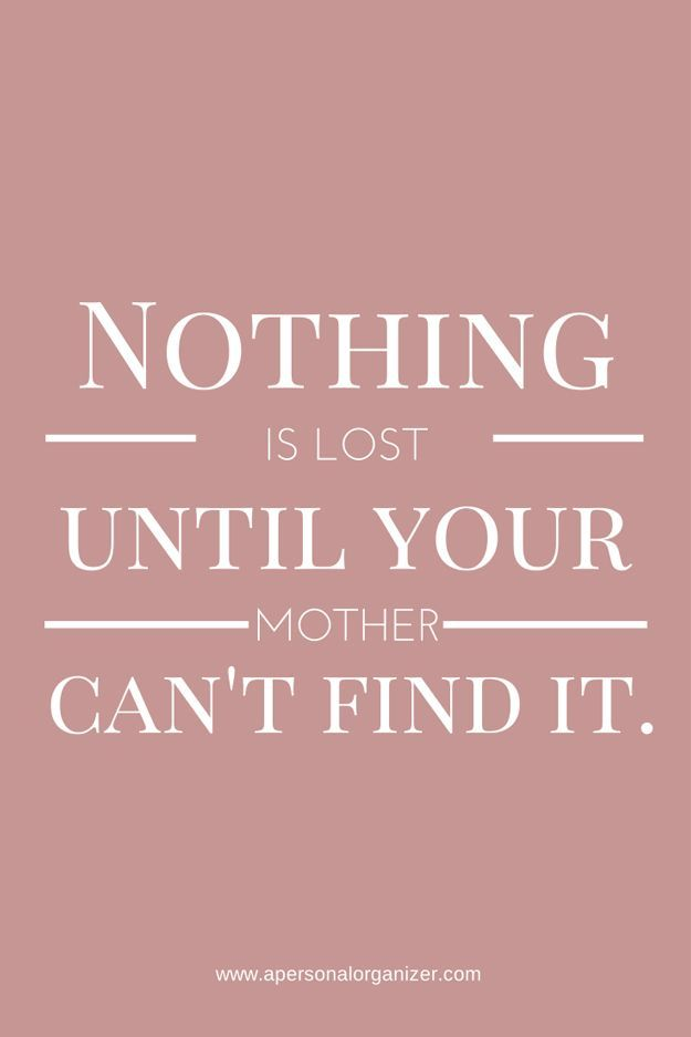 101 Mother's Day Quotes to Show Mom You Care - Generate Status