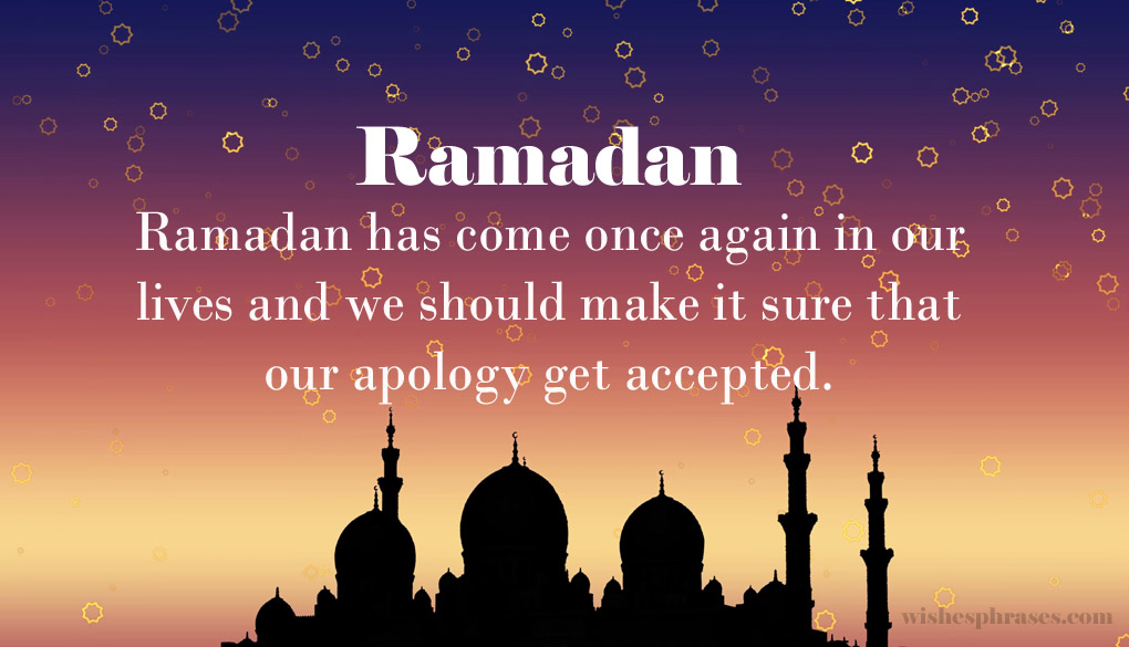 99 Best Ramadan Kareem Status For Whatsapp Facebook and Other Social Sites