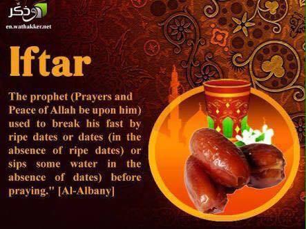 51+ Best Ramadan Quotes, Ramadan Mubarak Wishes & Greetings 2018