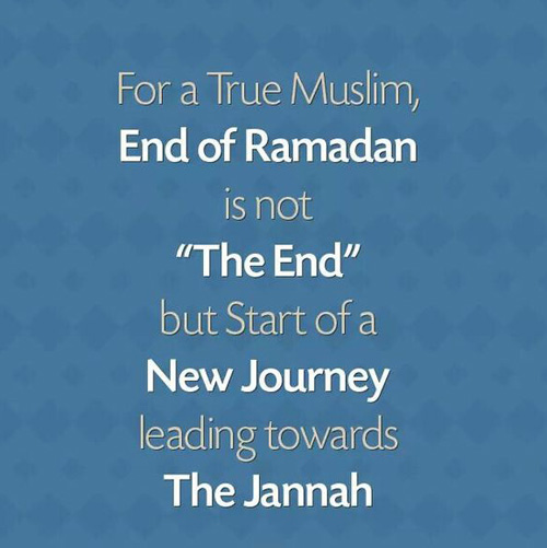 51+ Best Ramadan Quotes, Ramadan Mubarak Wishes & Greetings 2018