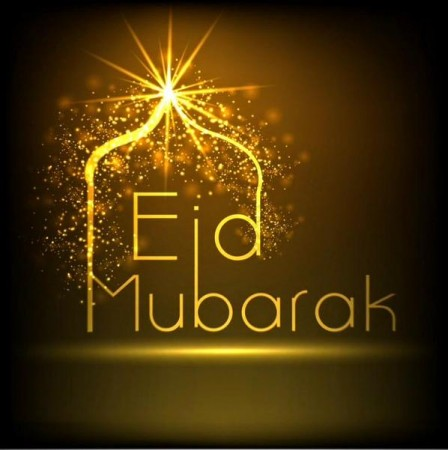 Best eid al fitr greetings 2018 generate status best eid al fitr greetings 2018 m4hsunfo