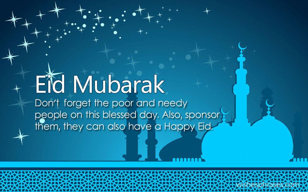 bakra eid 2018 Also known as Eid Ul Adha or Eid ul Azha bakrid 2018 wishesQuotesimagesand Qurbani Videos like camel Qurbani Cow Qurbani And much More
