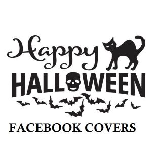 15 Best Happy Halloween Covers for Facebook
