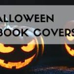15 Best HapHappy Halloween Coverspy Halloween Covers for Facebook