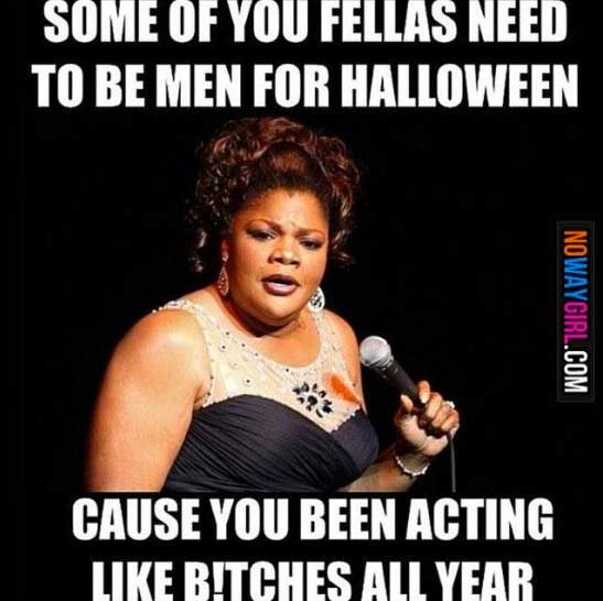 30 Funniest Halloween Memes Of All Time