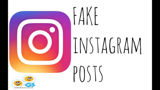 Fake instagram chat app download  Top 10 best fake iphone