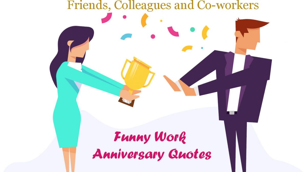 Message work recognize colleague 55 Thank