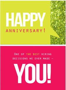 50+ Happy Anniversary Images For Work