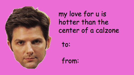 valentines day ecards