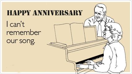 Anniversary Memes for Boss