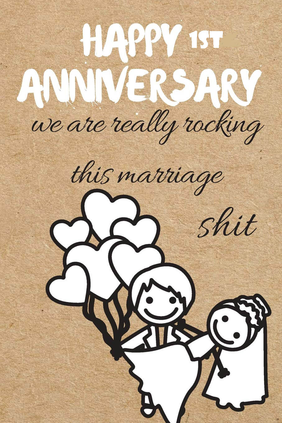 Happy 23rd Anniversary Images For Couples