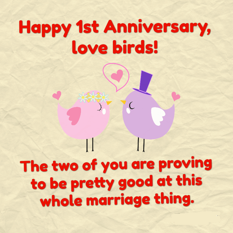 Happy 23rd Anniversary