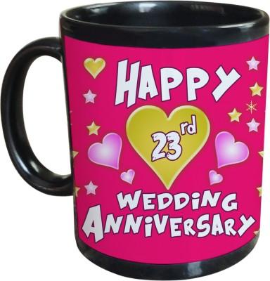 Anniversary Funny
