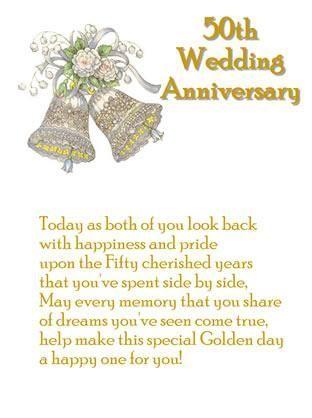 Happy Anniversary Ecards