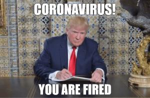 Pro Trump Memes
