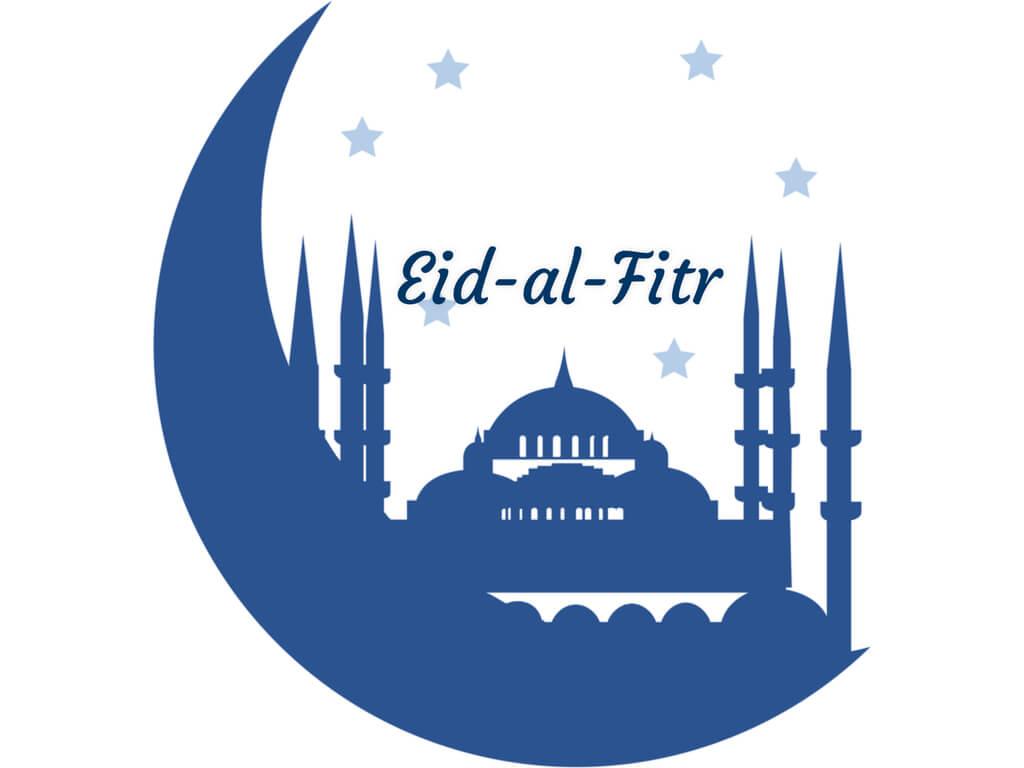 Eid Images