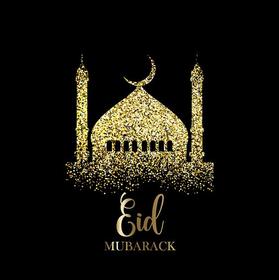 Eid Mubarak Ima for Everyone