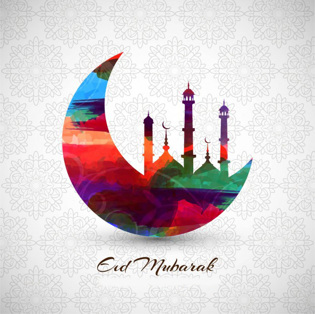 Eid Wishes